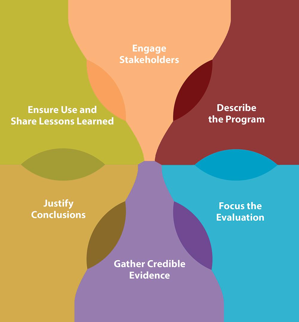 "practicum program evaluation essay Masl practicum guide  revision of their entrance essay on ""building community in schools"" as a  final college supervisor evaluation standard #1 & program ."