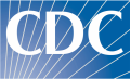 CDC STD Prevention Conference