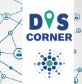 DIS Corner