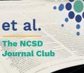 STD Journal Club Webinar