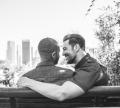 End of Safe Gay Sex?