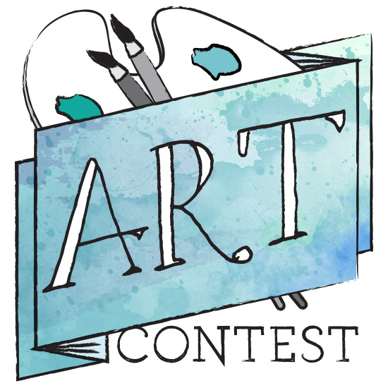 DIS Recognition Art Contest |NCSD